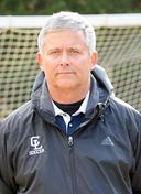 Lee Horton '74 Named a United Soccer National Coach of the Year