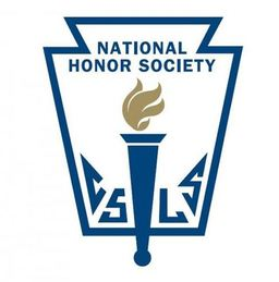 National Honor Society Inducts 53 New Members