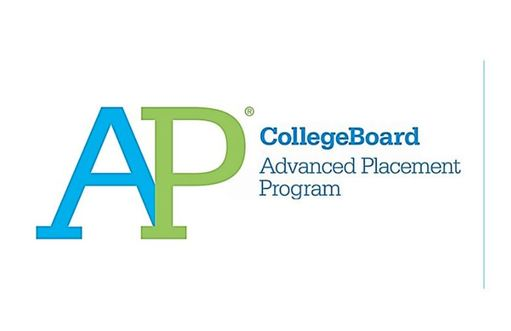 College Board Recognizes 134 Ravens as AP Scholars