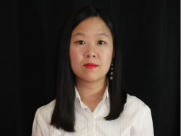 Mandarin Teacher Yi-Wen Liu Elected President of Language Association