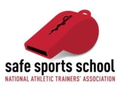 National Athletic Trainers' Association Names Ravenscroft a Safe Sports School