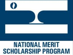 Ravens Honored in National Merit Scholarship Competition