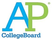 AP Scholar Awards Recognize 122 Ravenscroft Students