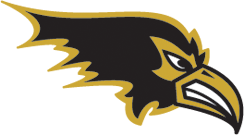 ravens athletic club logo